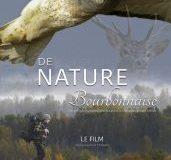 De Nature Bourbonnaise